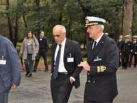 Foto 29.10.2015 Convegno Radiazioni Elettromagnetiche (130).JPG