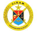 cisam_logo.png